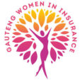 Gauteng Women in Insurance News Blog